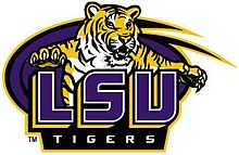 alt=Description de l'image Lsutigers.jpg.
