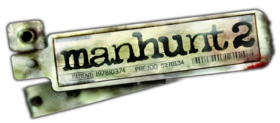 Image illustrative de l'article Manhunt 2