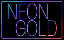 Description de l'image Neon Gold Recordings.jpg.