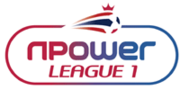 Description de l'image Npower League 1.png.