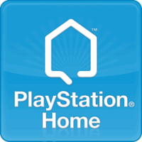 Image illustrative de l'article PlayStation Home