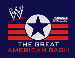 The Great American Bash 2005.jpg