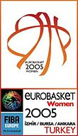 Description de l'image Eurobasket-women2005.jpg.