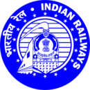 logo de Indian Railways