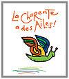 Logo Charente.jpg
