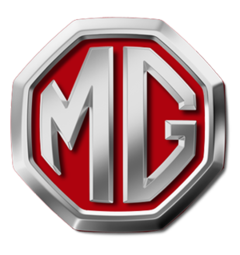 Image result for logo MG