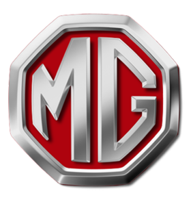 Image illustrative de l'article MG Motor