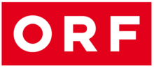 Description de l'image  ORF logo.png.