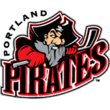 Description de l'image portland pirates_200x200.png.