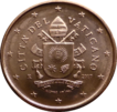 1 centime Vatican5.png