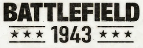 Image illustrative de l'article Battlefield 1943
