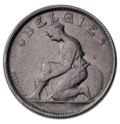 Coin BE 2F wounded Belgium obv NL 54.png