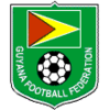 Football Guyana federation.png