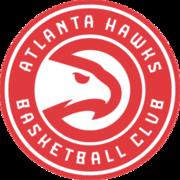 Toronto Raptors (2) - (7) Atlanta Hawks [3-0] 180px-Hawks_2016