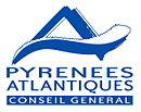 130px-Logo_Conseil_G%C3%A9n%C3%A9ral_des_Pyr%C3%A9n%C3%A9es-Atlantiques_2010.jpg