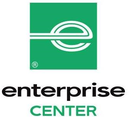 Logo Enterprise Center 2018.png