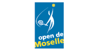 Image illustrative de l'article Tournoi de tennis de Moselle (ATP 2009)