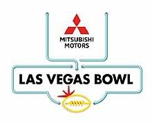 plus de 40 rencontres à Las Vegas aînés gratuits datant en ligne