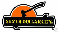 Silver dollar city logo.jpg