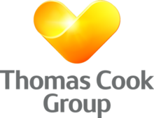 alt=Description de l'image ThomasCookGroup Logo 2013.png.