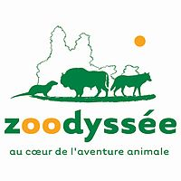 Image illustrative de l'article Zoodyssée