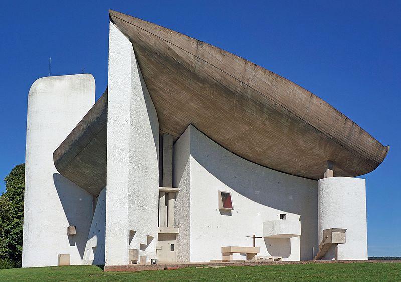 [Image: 800px-2012-Chapelle_Notre-Dame-du-Haut.jpeg]