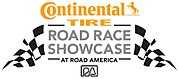 Description de l'image CT14 RoadRaceShowcase Logo Color FA.jpg.