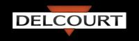 Logo de la maison d'édition