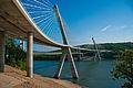 Ponts de Térénez.jpg