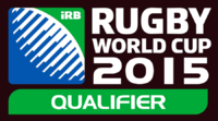 alt=Description de l'image Rwc2015qualifier.png.