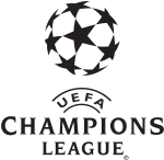 Description de l'image  UEFA Ligue des Champions.svg.