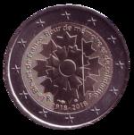 2€ Bleuet de France.PNG