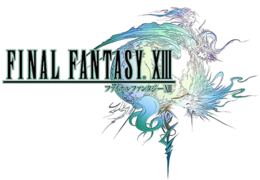 Final Fantasy XIII Logo.png