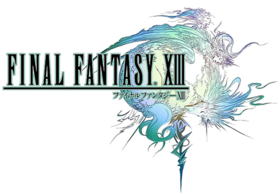 Image illustrative de l'article Final Fantasy XIII