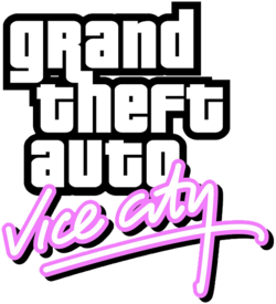 Grand Theft Auto Vice City Logo.png
