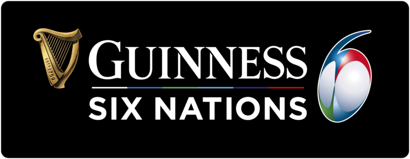 Fichier:Guinness Six Nations.png