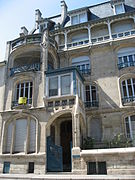 Immeuble Georges Biet 01 by Line1.jpg