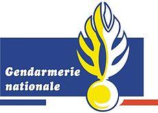 Salaires gendarmerie salaire de gendarme officier les - Grille salaire sous officier gendarmerie ...