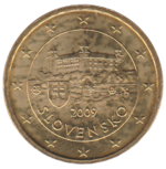 SK 10 euro cent 2009.png