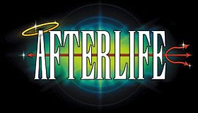 Image illustrative de l'article Afterlife (jeu vidéo)