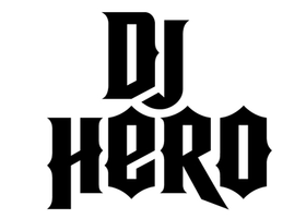 Image illustrative de l'article DJ Hero