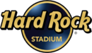 Hard Rock Stadium logo.png