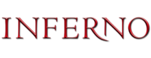 Description de l'image Inferno (film, 2016) Logo.png.