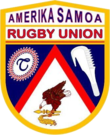 Description de l'image Logo Amerika Samoa Rugby Union.png.