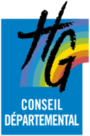 Image illustrative de l'article Haute-Garonne