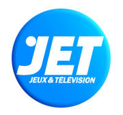 Image illustrative de l'article JET
