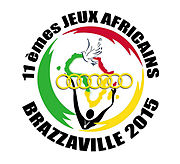 Description de l'image Logo Jeux africains 2015.jpg.