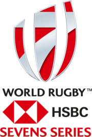 Description de l'image Logo World Rugby Sevens Series 2018.png.