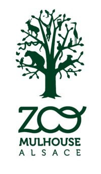Image illustrative de l'article Parc zoologique et botanique de Mulhouse