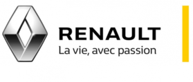 Image illustrative de l'article Renault